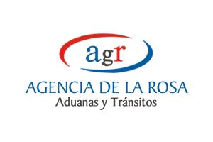 Agencia-de-la-Rosa
