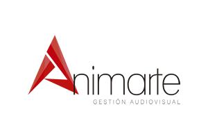 Animarte