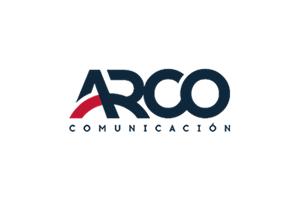 Arco-Comunicacion