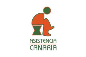 Asistencia-Canaria