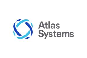 Atlas-Systems