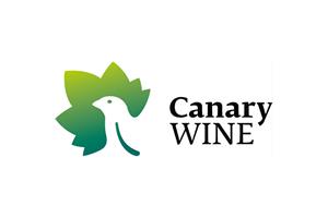 Canary-Wine