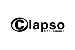 Clapso