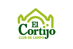 El-Cortijo