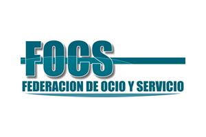 Federacion-Ocio-Servicio