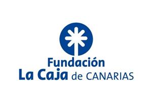Fundacion-Caja-Canarias