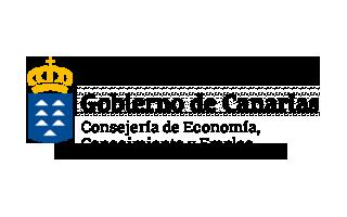 Gob-Can-Consejeria-Economia
