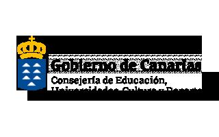 Gob-Can-Consejeria-Educacion