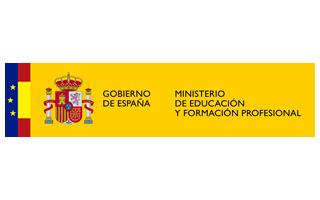 Min-Educacion-Formacion-Pro