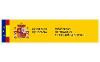 Min-Trabajo-Economia-Social