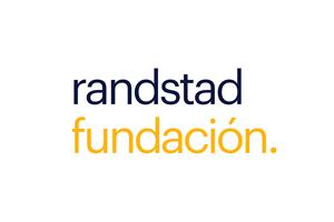 Randstad-Fundacion