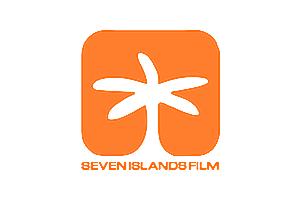 Seven-Islands-Film