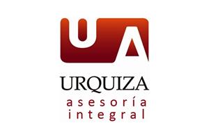 Urquiza-Asesoria