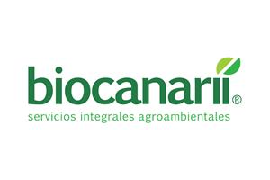 biocanarii