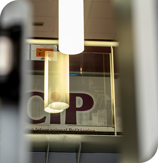 cip-formacion-pic30