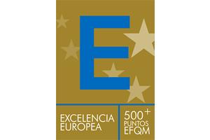excelencia-europea500