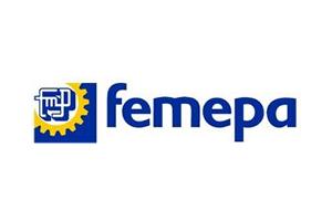 femepa