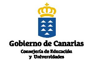 gobcan-consejeria-educacion
