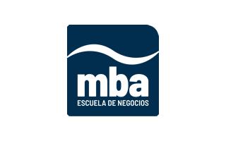 mba-escuela-negocios