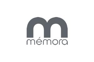 memora