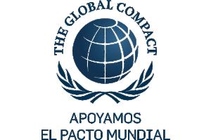 pacto-mundial-onu