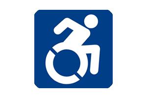 simbolo-internacional-accesibilidad