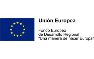 union-europea-fondo-eur