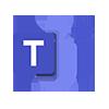 cip-microsoft-teams-01