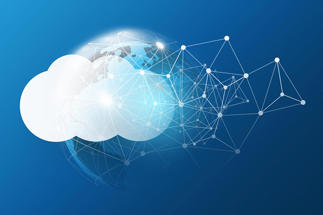 cloud-computing-azure