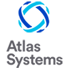 logo-atlas-systems